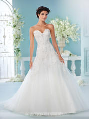 216241 Kalapini - David Tutera for Mon Cheri Br