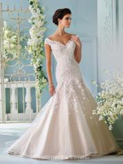 216254 David Tutera for Mon Cheri Bridal