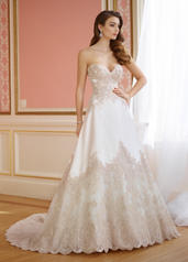Emil - David Tutera for Mon Cheri Bridal
