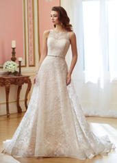 217203 Mae - David Tutera for Mon Cheri Bridal