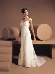 25274-Amelia Mon Cheri Bridal