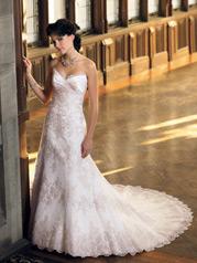 28203-Marcia Mon Cheri Bridals Collection
