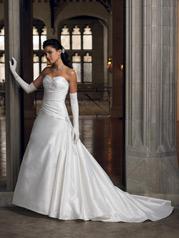 28209-Kristen Mon Cheri Bridals Collection