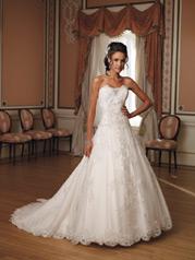29243-Kelsey Mon Cheri Bridal Collection