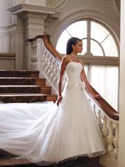 29245-Jolie Mon Cheri Bridal Collection