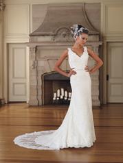 29246-Contessa Mon Cheri Bridal Collection