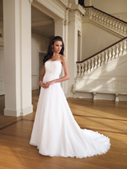 29248-Astrid Mon Cheri Bridal Collection