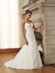 29255-Annie Mon Cheri Bridal Collection