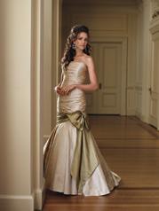 29260S-Karina Mon Cheri Bridal Collection