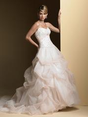 A1772 Mon Cheri Bridal