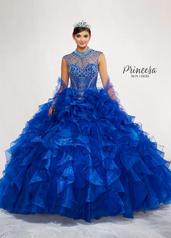 PR11801 Princesa by Mon Cheri