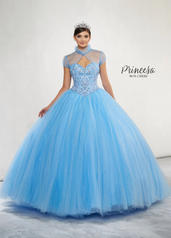 PR11802 Princesa by Mon Cheri