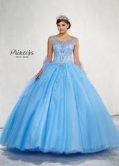 PR11804 Princesa by Mon Cheri