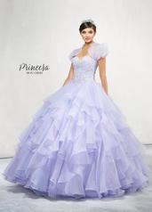 PR11805 Princesa by Mon Cheri