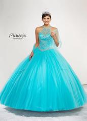 PR11806 Princesa by Mon Cheri
