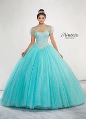 PR11807 Princesa by Mon Cheri