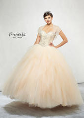 PR11808 Princesa by Mon Cheri