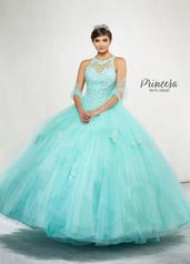 PR11818 Princesa by Mon Cheri