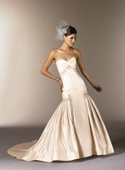 ST2704S-Valeria Mon Cheri Bridal