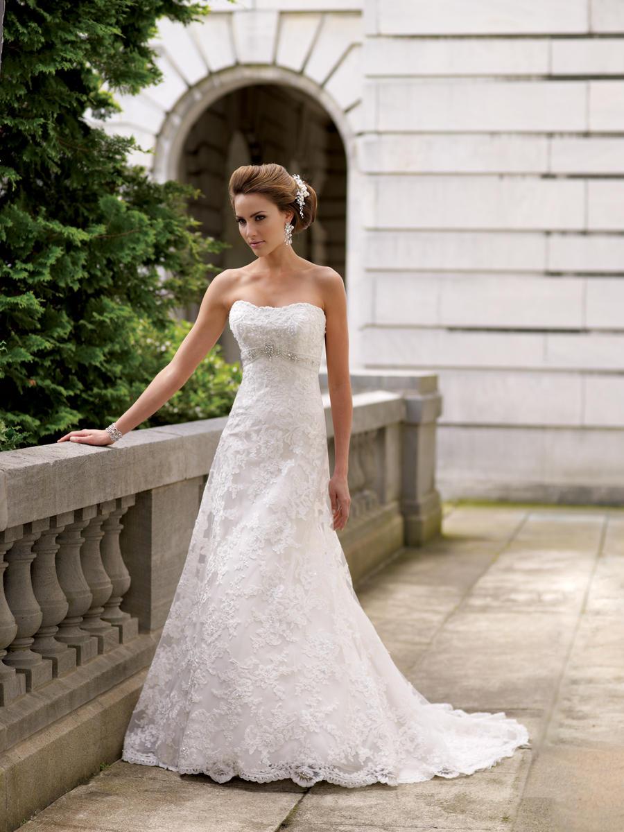 Beautiful Bridal Gowns Parramatta Elaboration - Wedding Dresses ...