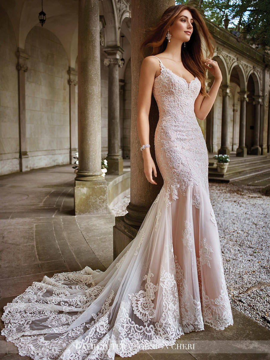 Best bridal prom and pageant gowns in delaware sample sale ombrellifo Image collections