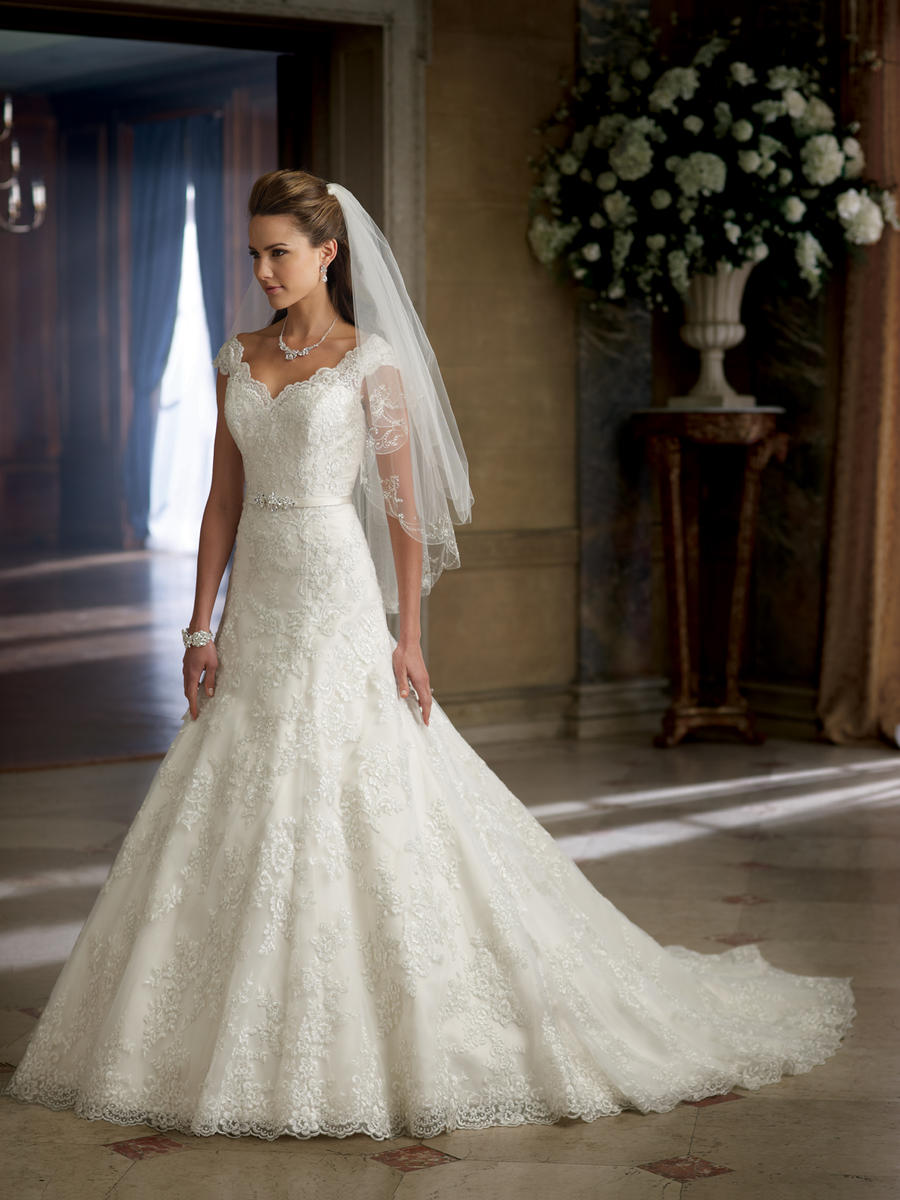 david tutera bridals 213253 marta david tutera for mon cheri bridal