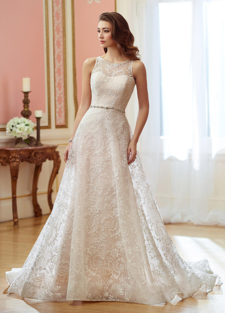 Our Shop Bridal & Our Shop Too Bridal – Wedding Dresses | Mothers ...