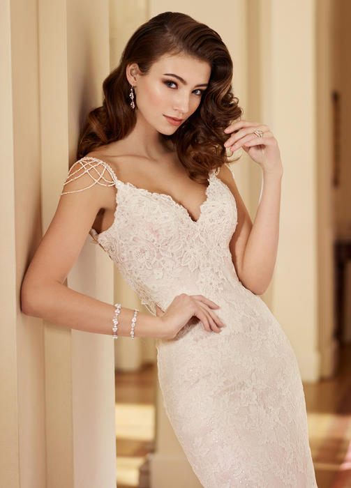 Florence - David Tutera for Mon Cheri Bridal