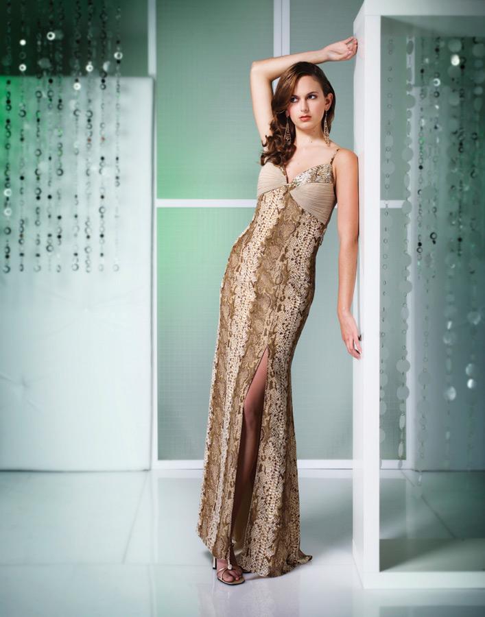 Www.ModestaN.iR - مدل لباس نامزدی