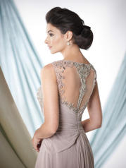 114910 Taupe back