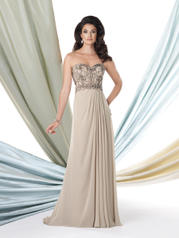 114913 Light Taupe front