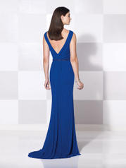 115601 Royal Blue back