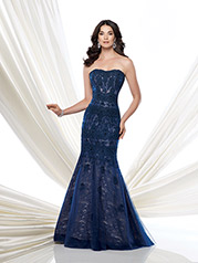 115966 Blue Willow front