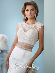 116131 White front