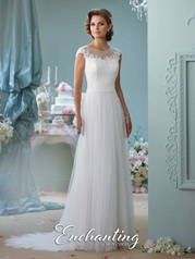 116137 White front