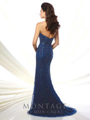 116934 Navy Blue back