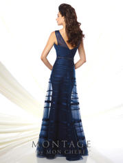 116936 Navy Blue back