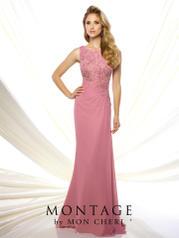 116947 Rose Quartz front
