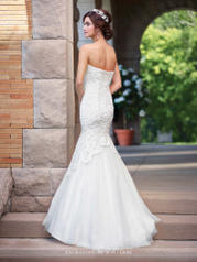 117171 Diamond White back