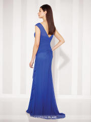 117601 Royal Blue back