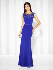 117606 Cobalt Blue front