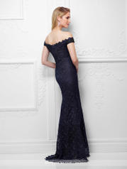 117920 Navy Blue back