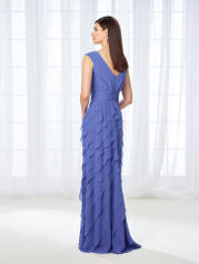 118668 Periwinkle back