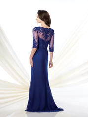 214941 Royal Blue back
