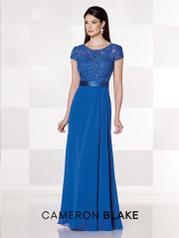 215625 Royal Blue front