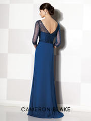 215628 Navy Blue back