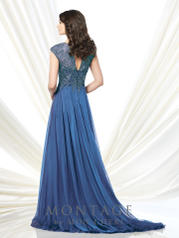 215900 Royal Blue back