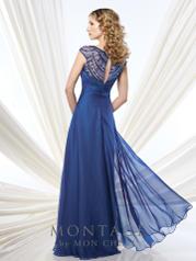 215908 Royal Blue back