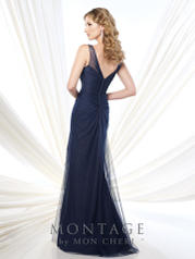 215910 Navy Blue back