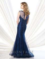 215911 Sapphire back